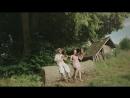 Отава Ё - Иванушка-рачек