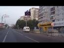 Автострасти Зомби №968 момент