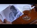 Катина любовь-2 часть 42 серии 57-59