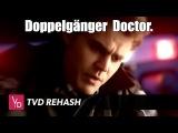 Дневники вампира - Rehash - Обзор 16 серии 5 сезона
