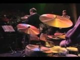 Brewhouse Jazz - A Tribute to Bill Evans (feat. Kenny Wheeler)