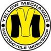 Yellow Mechanics
