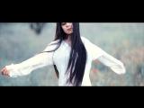ARO-Ka feat. RG Hakob - брюнетка ( Official Music )   2016.mp4
