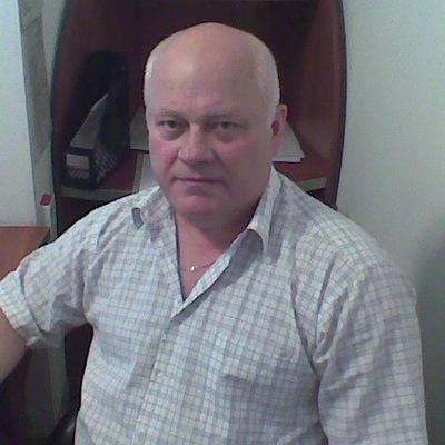Юрий Яковенко, 15 августа , Донецк, id202156026