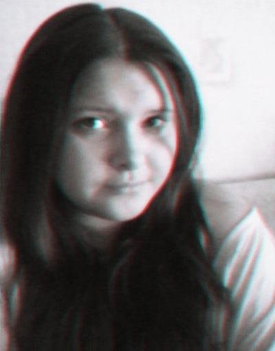 Настюшка Соловушкова, 11 октября , Саратов, id98245600
