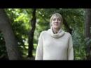Отзыв о полном курсе подготовке к материнству и родам Анжелики Николаевой