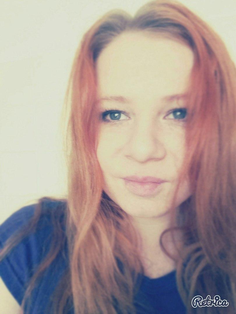 Оксана Зайцева, Москва - фото №6