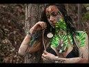 Summer Psychedelic Celebration @ Psy-Trance GOA MIX 2018