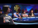 Daniel Negreanu's misclick leads to monsterpot in highroller event