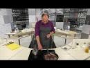 Как БЫСТРО чистить ЛУК МОКРЫЙ способ от шеф повара Илья Лазерсон Мировой повар mp4