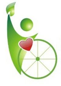Региональная общественная организация инвалидов-колясочников  АЛЬТЕРНАТИВА  Республики Башкортостан