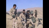 Afghanistan War Documentary The Horse Soldiers I SBS - 5th SFG ODA 585 Battle of Qala I Jangi 2001