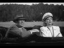 Dulcy (1940)