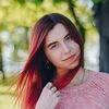 Viktoria Kuznetsova