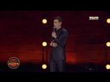 Нурлан Сабуров (Stand Up 5 лет)