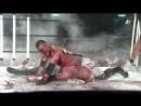 Masashi Takeda (c) vs. Ryuji Ito (BJW - Death Vegas 2018)