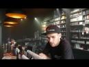 Обзор на Вейп-Бары Владивостока Полнометражный Фильм