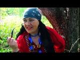Цыганский клип. Слава- Песня Рады к ф