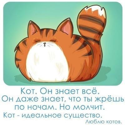Олег Сидоров, 14 мая , Енакиево, id182703797