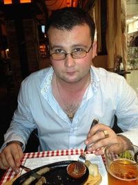 Александр Сысоев