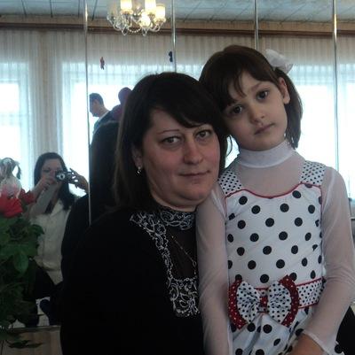Юлия Генинг, 20 февраля , Хабаровск, id211794206