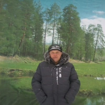 Жан Маслов, 24 ноября , Омск, id218557303