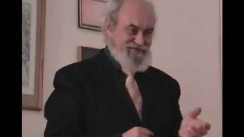 В.А.Чудинов. Ведизм и христианство в древних текстах. 2006.