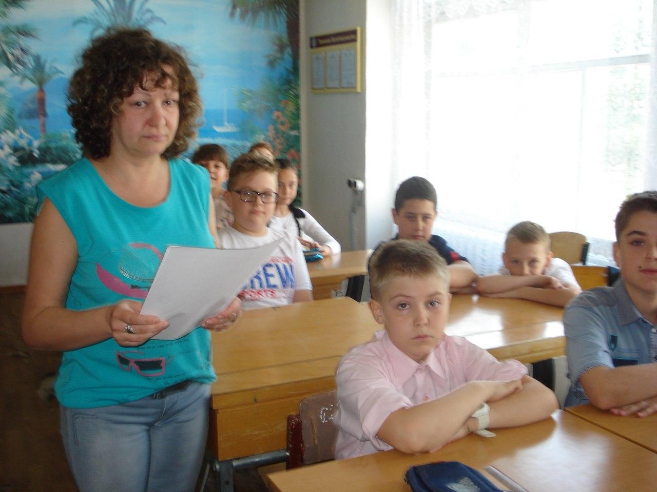 день словянской письменности, донецкая республиканская библиотека для детей, отдел обслуживания учащихся 5-9 классов, история книги