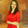 Аліна Жиренкова