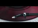 IDA 2018 PROMO - The Magnificent (feat. Pan Jaras, K-Swizz, The Mixfitz, D-Styles Tom Thum) (prod. D-Styles) shhmusic