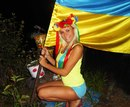 Марина Новикова. Фото №5