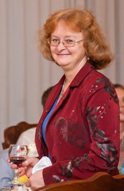 Татьяна Музычук-Кардакова, 11 ноября , Невьянск, id209175713