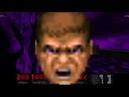 Doomchanski Trailer @ live 03 02 18 Ninferno server Stardate 2x17
