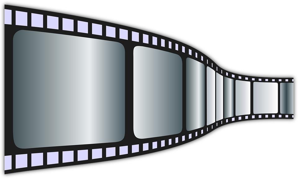 Молодежь САО создала видеоролик о проблемах одиноких людей