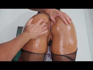 [realitykings.com] sheila ortega (fishnet glam) [creampie, cum shot, pussy creampie, masturbation, twerking, wet, anal, blowjob,