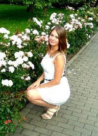 Екатерина Владимировна, 13 мая , Санкт-Петербург, id5626918