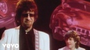 Electric Light Orchestra - Rock n Roll Is King