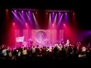 Группа Крылья - Концерт Меж двух огней