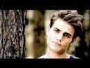 Stefan Salvatore ( Dont Let Me Go - RAIGN )