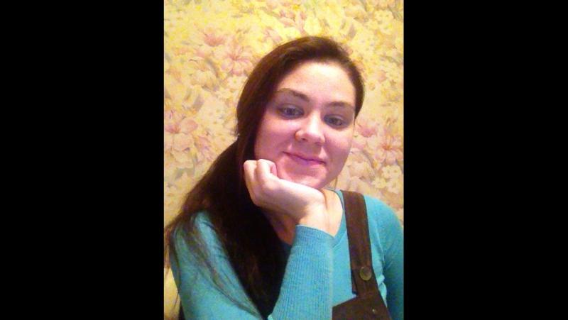 Чтение 79-ое: Стендаль, Красное и черное Мария Соловьева — Live читайнарусском стендаль ночныечтения