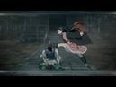 DEMON SLAYER Kimetsu no Yaiba - Bealiver Imagine Dragons [AMV]