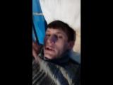 Серега Тузиков - Live