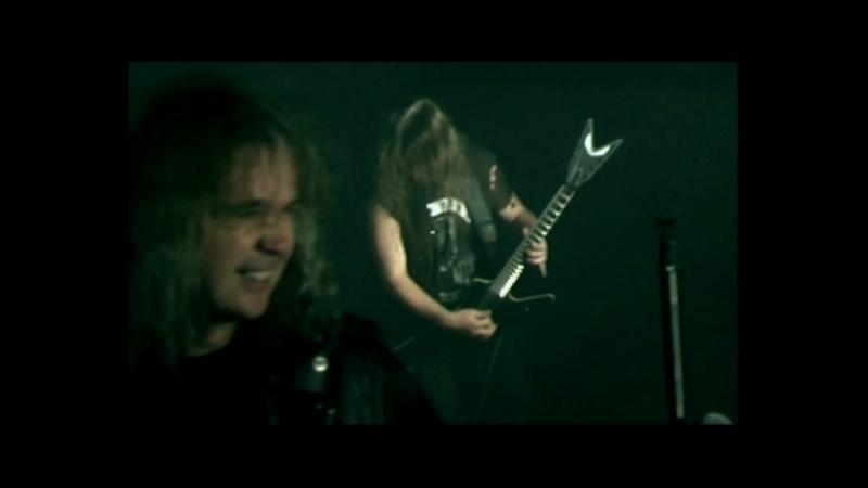 Monsters Of Metal Vol. 7 Disc 1_31