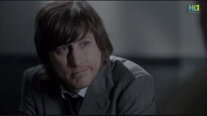 Инспектор Джордж Джентли / Inspector.George.Gently.S06E07.HD.