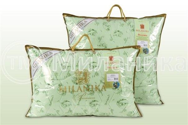 подушки одеяло постельное белье иваново купить в москве