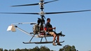 😵Best Crazy Homemade Helicopters 👏!