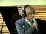 101020 Taemin singing