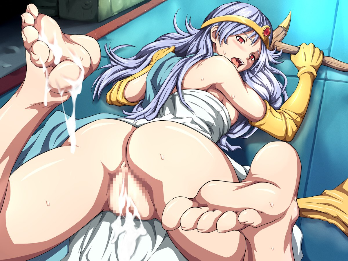 Unlocked anime sex videos fucked image