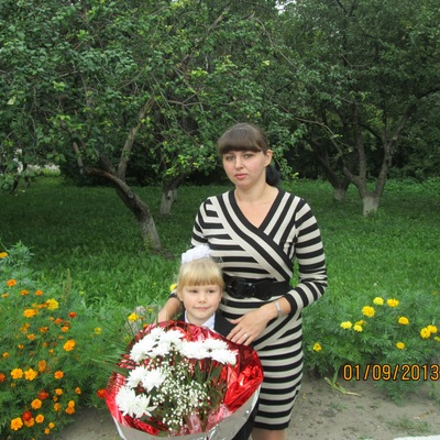 Svetlanka Romanova, 28 ноября , Ульяновск, id108290555