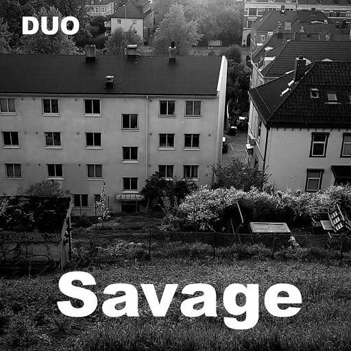Duo альбом Savage